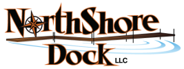 NorthShore-Dock-logo-FULL