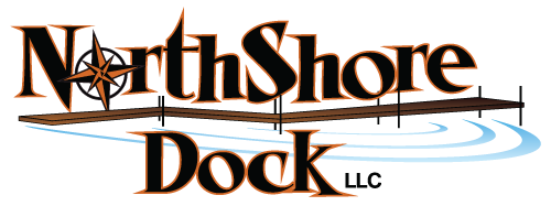 Northshore Dock LLC